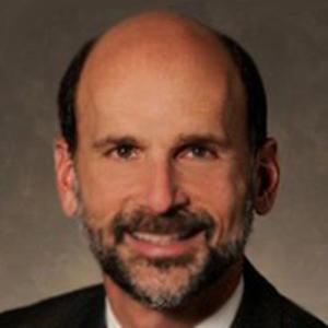 Dr. Steven S. Rothenberg, MD