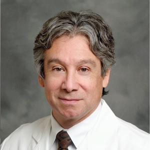 Dr. Luis M. Galvez, MD