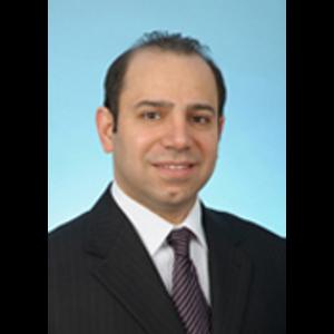 Dr. Bashar G. Yaldo, MD