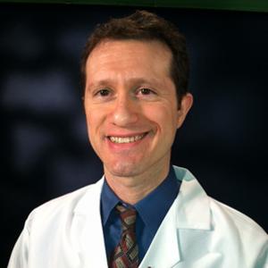Dr. David A. Friedman, MD