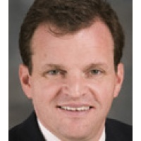 Dr. Jason Fleming, MD - Houston, TX - undefined