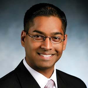 Dr. Devin Bissoon, MD