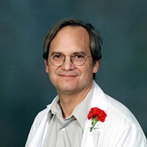 Dr. Donald A. Behnke, MD