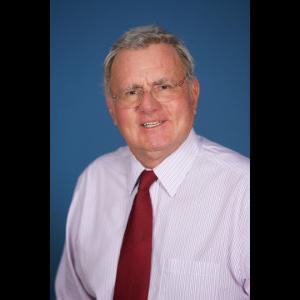 Dr. Jack E. Giddings, MD