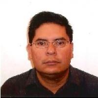 Dr. Yuri Ramos, MD - Hialeah, FL - Family Medicine