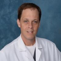Dr. John P. Cunha, DO - Fort Lauderdale, FL - Emergency Medicine