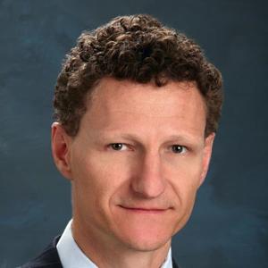 Dr. Thomas L. Vater, DO