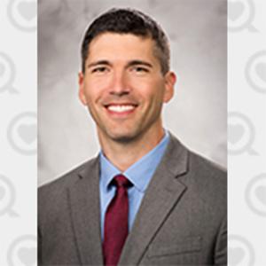 Dr. Brian H. Bluhm, MD