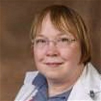 Dr. Frances Haas, DO - Tulsa, OK - undefined
