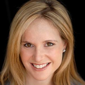 Dr. Julie K. Karen, MD