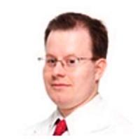 Dr. Ira Goldstein, MD - Newark, NJ - undefined