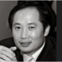 Dr. Myo Win, MD - Melbourne, FL - undefined