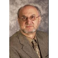 Dr. Steven Kalavsky, MD - Youngstown, OH - undefined