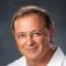 Geoffrey Schnider, MD