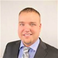 Dr. James Otting, MD - Toledo, OH - undefined