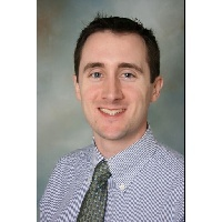 Dr. Nathan Luscri, MD - Minneapolis, MN - undefined