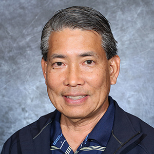 Dr. Loren G. Yamamoto, MD
