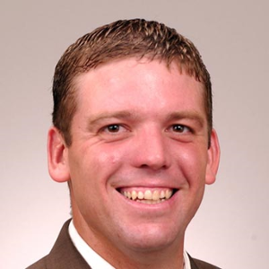 Dr. Darren M. Farley, MD