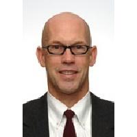 Dr. James Bray, DPM - Newark, DE - undefined