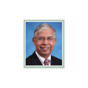 Dr. Daniel R. Cavazos, MD