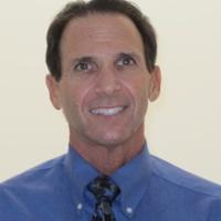 Dr. David Rudolph, DDS - Santa Monica, CA - undefined