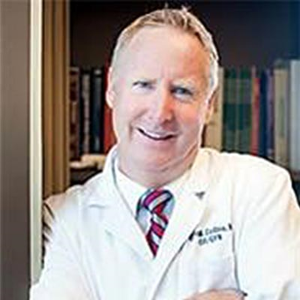 Dr. Glenn M. Collins, MD