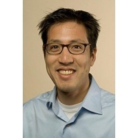 Dr. Alan Pao, MD - Stanford, CA - undefined