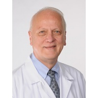 Dr. Patrick Tranmer, MD - Chicago, IL - undefined