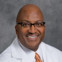 Dr. Dale Holly, MD - Atlanta, GA - undefined