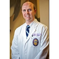 Dr  Margaret Speeker-Cruit, Urology - Pensacola, FL | Sharecare