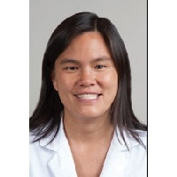Dr. Eileen Chambers, MD - Durham, NC - undefined