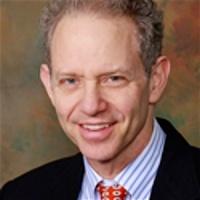 Dr. James Lax, MD - New York, NY - Internal Medicine