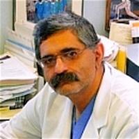 Dr. G Uppal, MD - Riverside, CA - undefined