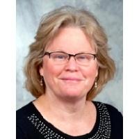 Dr. Elizabeth Appel, MD - West Hartford, CT - undefined