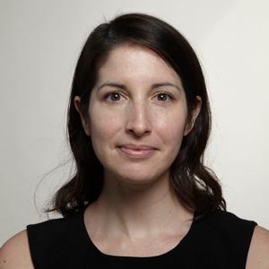 Dr. Shannon E. Babineau, MD - Morristown, NJ - Pediatrics