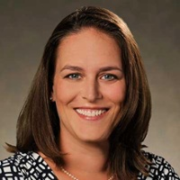 Dr. Alexandra Marcotty, MD - Lakewood, CO - undefined
