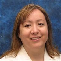 Dr. Marcia Casas, MD - Sacramento, CA - undefined