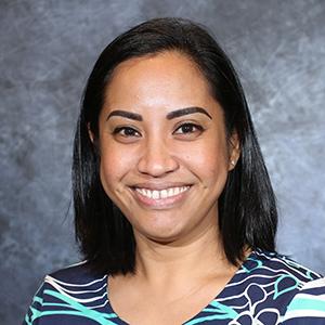 Dr. Josephine P. Quensell, MD