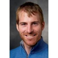 Dr. John Kugler, MD - Stanford, CA - General Practice