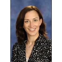 Dr. Rachel Patterson, MD - Bethlehem, PA - undefined