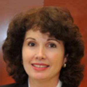 Dr. Lydia V. Wallace, DO