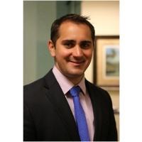 Dr. Jeffrey Brimmer, DPM - Jacksonville, FL - undefined