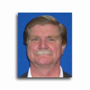 Dr. Eric O. Kortz, MD