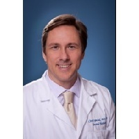 Dr. Christopher Tymchuk, MD - Los Angeles, CA - undefined