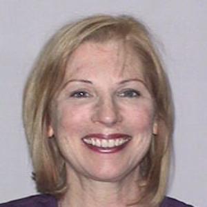 Dr. Robin L. Elkus, MD