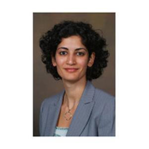 Dr. Patricia R. Dandache, MD
