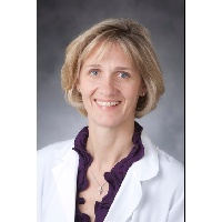 Dr. Michele Nacouzi, MD - Raleigh, NC - undefined