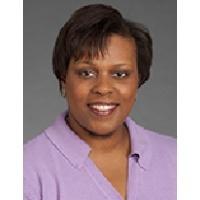 Dr. Jamehl Demons-Shegog, MD - Winston Salem, NC - undefined