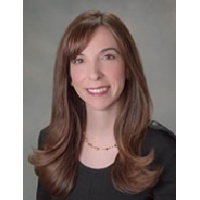 Dr. Tracey Spinnato, MD - East Setauket, NY - undefined