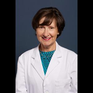 Dr. Ana M. Jorquera, MD